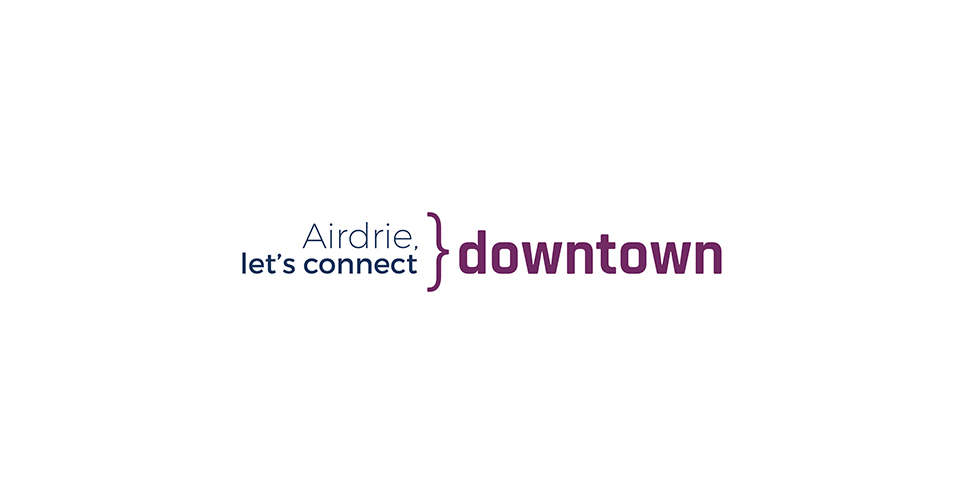 What does downtown mean to you? Survey closes Feb. 28
