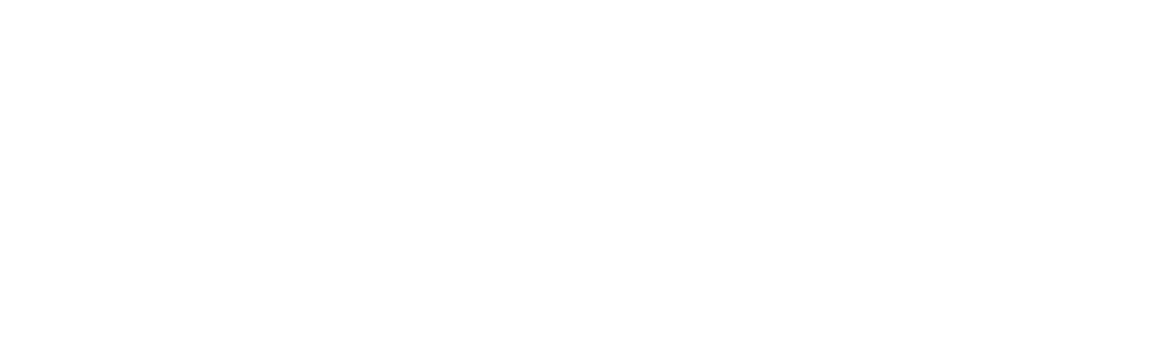 City of Airdrie Logo